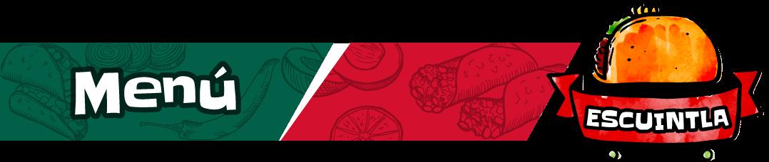 Tacos en Escuintla