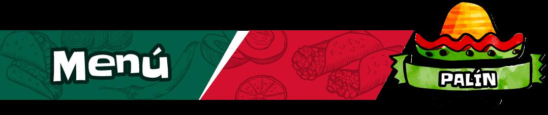 Tacos en Palín Plaza Palmeras