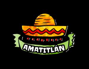 La Taquería Amatitlán