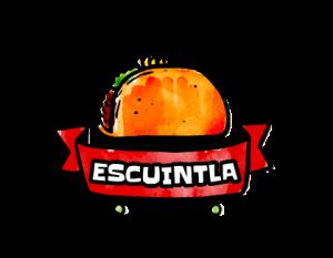 Tacos Escuintla