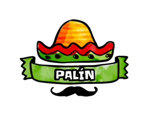 La Taquería Palín