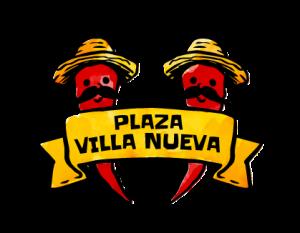 Tacos Plaza Villa Nueva