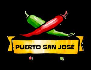 Tacos Puerto San José