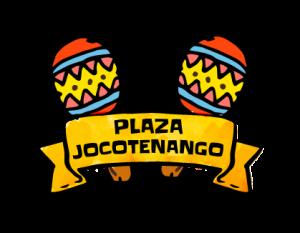 Plaza Jocotenango